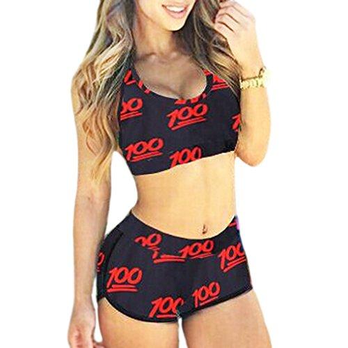 vlunt-sexy-badeanzug-bademode-badeanzug-bikini-set-beachwear-gr-l-as-picture
