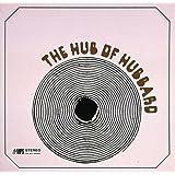 The Hub Of Hubbard (UK Import)
