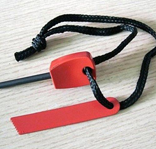 liroyal-fire-steel-flint-striker-sas-survival-tool-kit-outdoor-camping-living-survival-tool