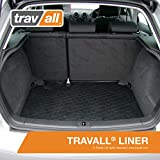 Travall TBM1034 Rubber Boot Mat Liner