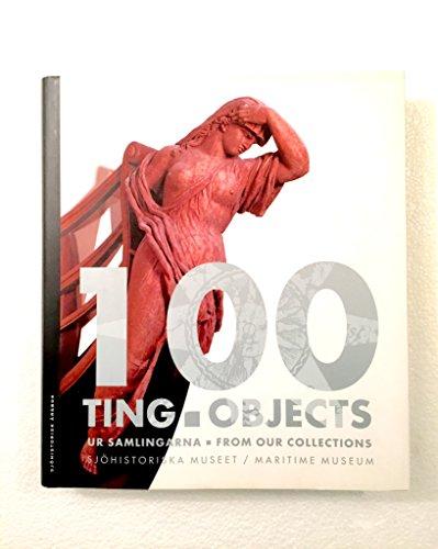 Descargar Libro (2010/2011) (Sjöhistorisk årsbok) de Sjöhistoriska museet