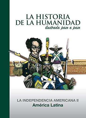 Descargar Libro América Latina de Daniel Mallo