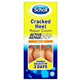 Cracked Heel Cremes - Best Reviews Guide