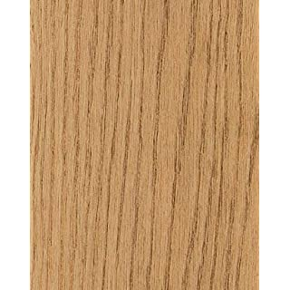 Amtico Form Vinyl Designbelag Barrel Oak Sand Wood zum Verkleben wFK7W3304