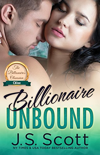 billionaire-unbound-the-billionaires-obsession-chloe
