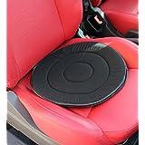 Coussin Rotatif Siège Chaise - Anti Contorsions - comforteo ®