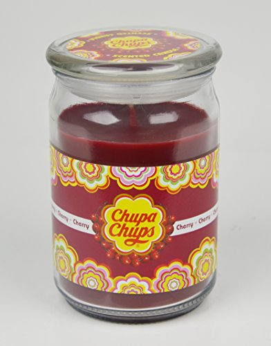 chupa-chups-large-candle-jar-cherry-453g