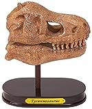 Moses. 40209 Ausgrabungsset Dino-Schädel T-Rex, Tyrannosaurus