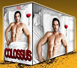 COLOSSUS: 101 Wickedly Hot Erotic Short Stories For Women