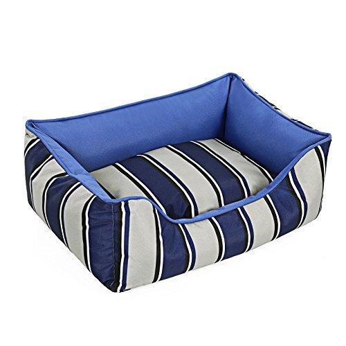 songmics-l-75-x-60-cm-cuccia-letto-per-cane-materassino-cuscino-per-animali-sfoderabile-lavabile-in-