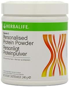 HERBALIFE Protein Powder 240g