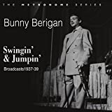 Swingin' & Jumpin' - Broadcasts 1937-39