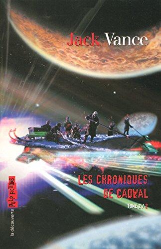 """<a href=""""/node/149342"""">Les Chroniques de Cadwal</a>"""