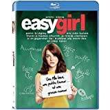 Easy Girl [Blu-ray]
