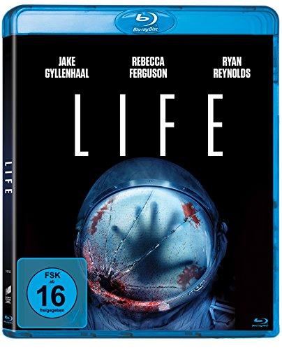 Bild von LIFE [Blu-ray]