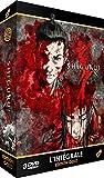 Shigurui : Furie meurtrière - Intégrale (non censurée) - Edition Gold (3 DVD +...