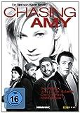 Chasing Amy kostenlos online stream