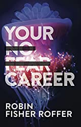 Your No Fear Career