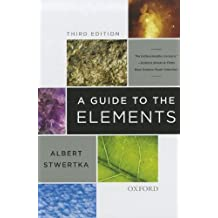 A Guide to the Elements by Albert Stwertka (2012-04-26)