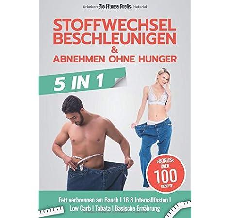 Ein gutes Training zur Gewichtsreduktion