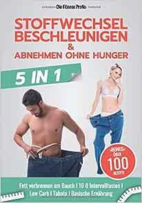 10 Kilo in 5 Tagen Verspätung verlieren