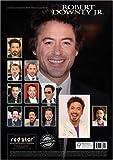 Robert Downey Jr 2010 A3
