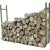 Toolland-Soporte para troncos dinámico