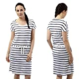 Craghoppers Womens/Ladies NosiLIfe Bailly Tunic Dress