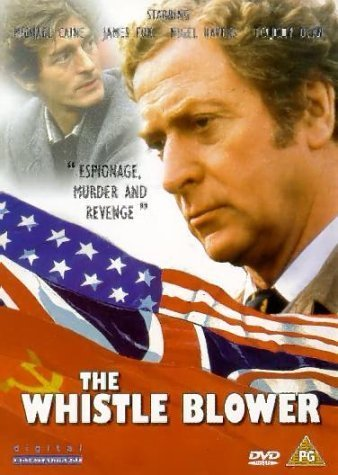 the-whistle-blower-reino-unido-dvd