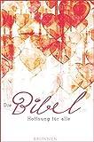 Hoffnung für alle - Die Bibel: Senfkorn, Love Edition