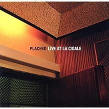 Live at la Cigale
