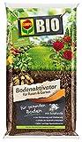 Compo bio Activador del suelo (para césped & Jardín 5kg (bda-0015VE)