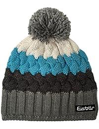 Eisbär Mütze Dawn Pompon