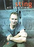 Sting : …All this time