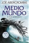 https://libros.plus/medio-mundo/