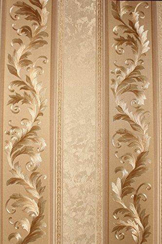vinyl-tapete-barock-retro-glanz-beige-creme-gold-kingwelson-690605