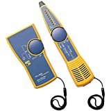 Fluke Networks MT-8200-60-KIT IntelliTone Pro200 Tone Generator and Probe by Fluke Networks