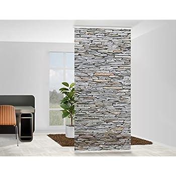 vorhang als raumteiler khles ideen fr die hauses ikea. Black Bedroom Furniture Sets. Home Design Ideas