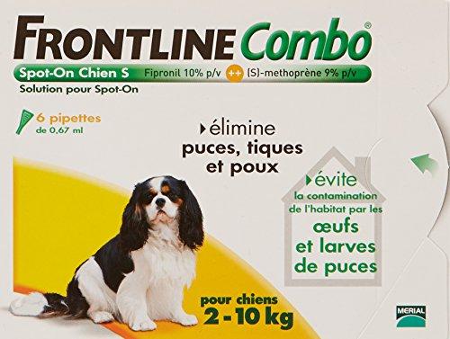 frontline-combo-chien-2-10-kg-boite-de-6-pipettes-anti-puces-et-tiques