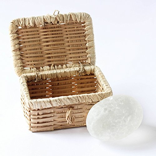 tawas-crystal-deodorant-stone-handmade-anti-bacterial-gift-in-bamboo-chest-new