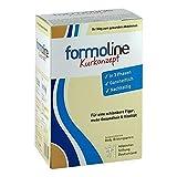 formoline Kurkonzept, 1 St