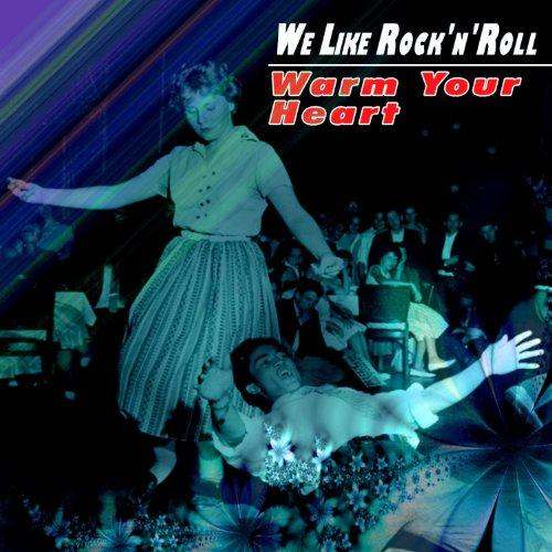 Rock'N'Roll Dance