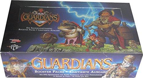 Guardians-Booster-Display-Limitierte-Ausgabe-deutsch