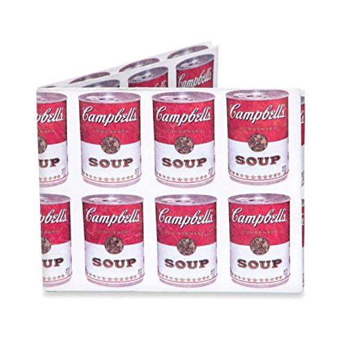 mighty-wallet-campbells-dy528