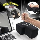 Sonnena Big geben Sie USB Kissen Anti Stress Relief Super Größe geben Sie Schlüssel unzerbrechlich