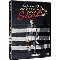 Better Call Saul - Temporada 3