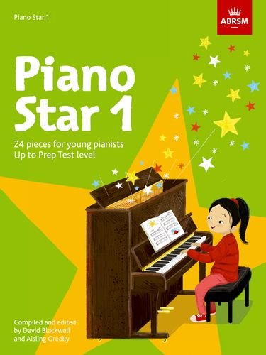 piano-star-book-1-abrsm-exam-pieces