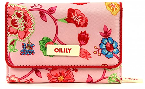 oilily-classic-ivy-s-wallet-light-rose