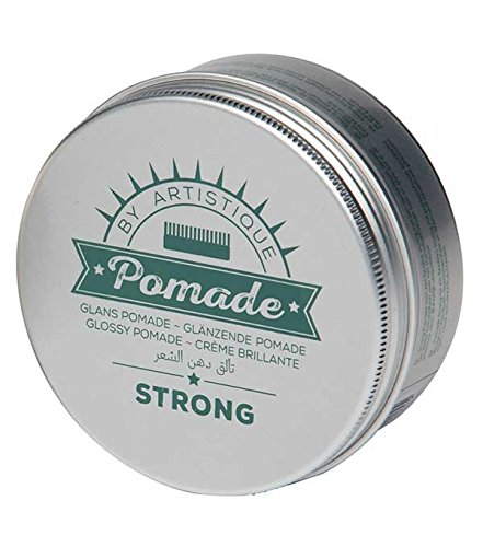 Artistique You Style Pomade strong 150ml -