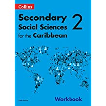 Workbook 2 (Collins Secondary Social Sciences for the Caribbean)